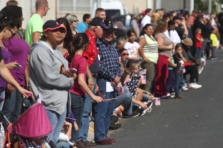 Killeen Veterans Day Parade 43.jpg