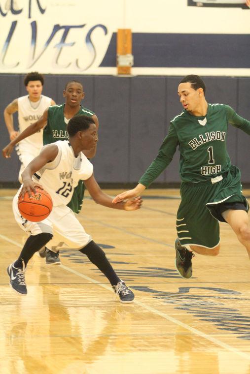 ShoemakerEllisonBasketball65.jpg
