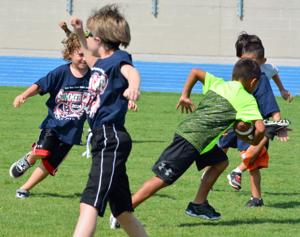 FHH NFL Punt, Pass and Kick 8459.JPG