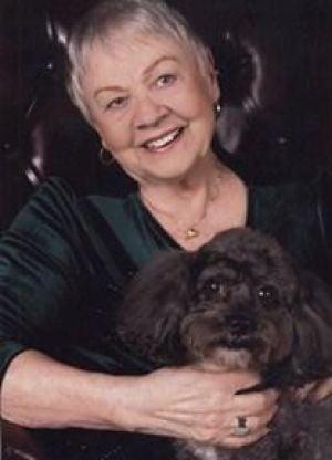 Vera Lotte Elsa Engert Henicke