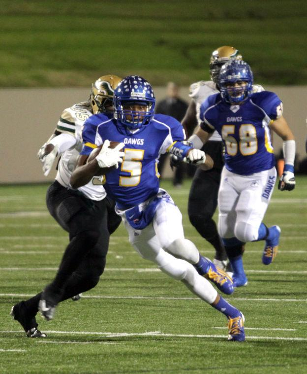Copperas Cove vs Desoto064.JPG