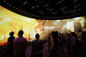 Games E3 Activision Blizzard