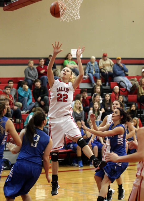 Salado vs Lampasas Girls004.JPG