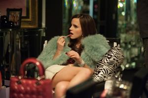 Film Review The Bling Ring