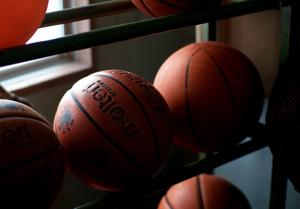 Fees to use local sports facilities still too high, youth coaches say