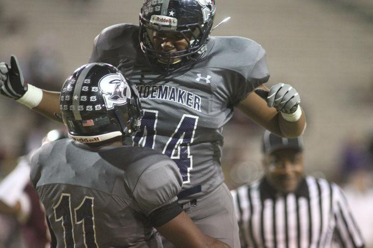 Playoffs Shoemaker v Mansfield Timberview 56.jpg