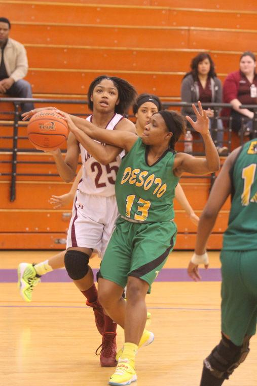GBB Playoffs Killeen 18.jpg