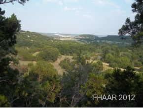 -1.94 acres on top of Ogeltree Gap with a great