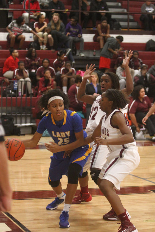 GBB Killeen v Cove 49.jpg