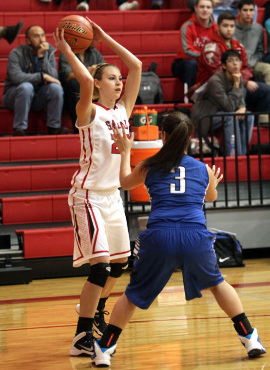 Salado vs Lampasas Girls005.JPG