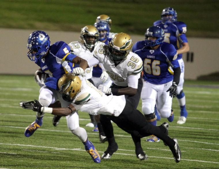 Copperas Cove vs Desoto065.JPG