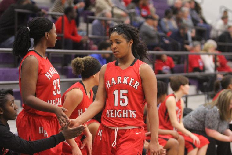 GBB Playoffs Heights 51.jpg