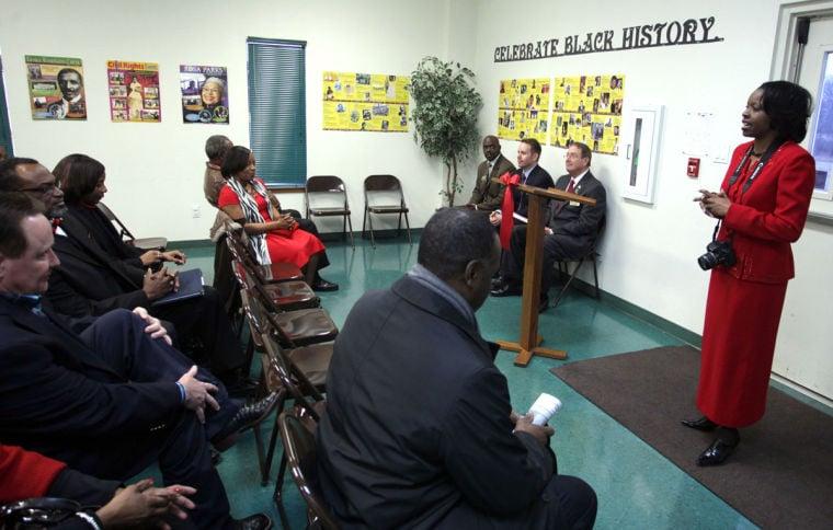 NAACP Black History Month001.JPG
