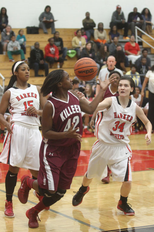 GBB Heights v Killeen 30.jpg