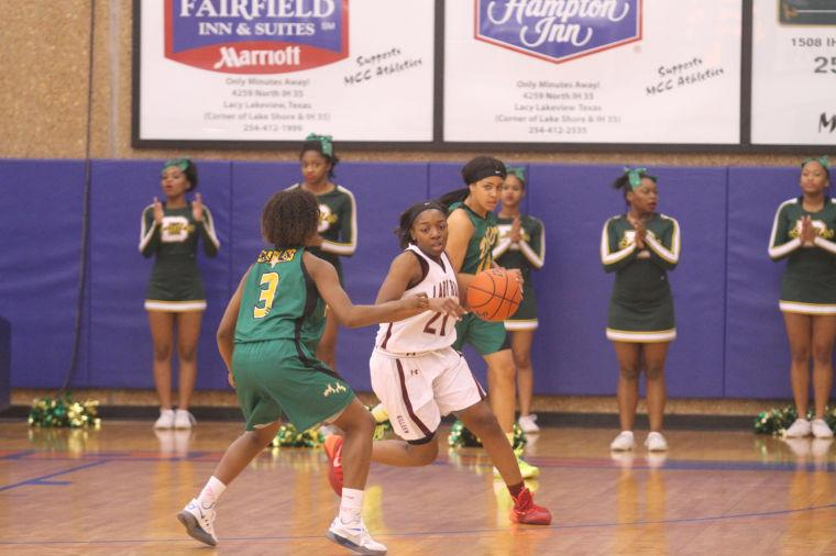 GBB Playoffs Killeen 50.jpg