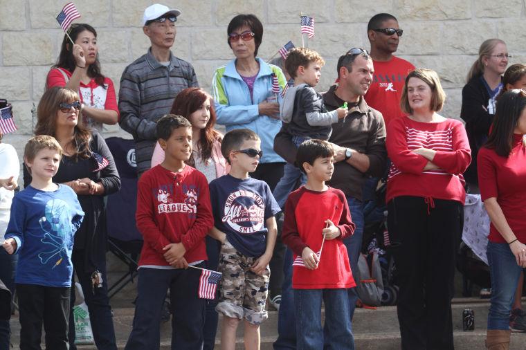 Killeen Veterans Day Parade 44.jpg