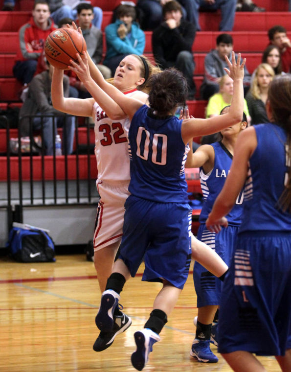 Salado vs Lampasas Girls006.JPG