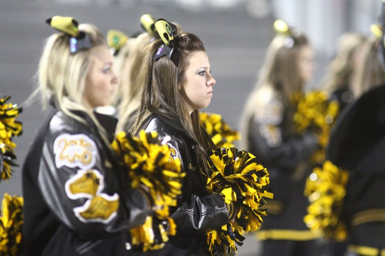 Gatesville Football86.jpg