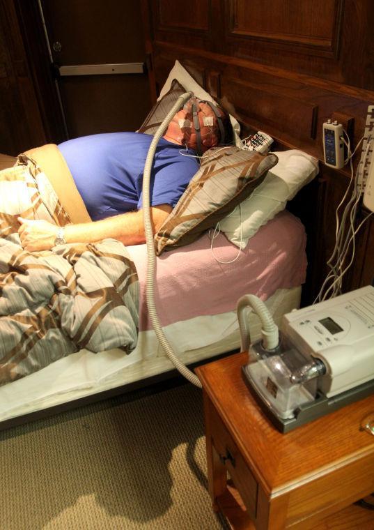 Sleep Clinic