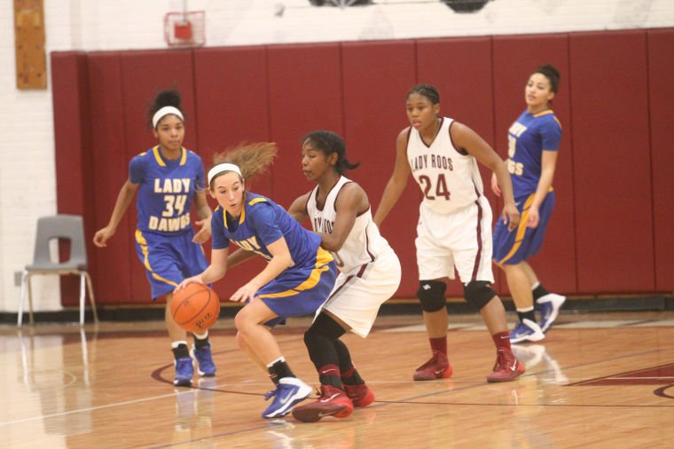 GBB Killeen v Cove 21.jpg