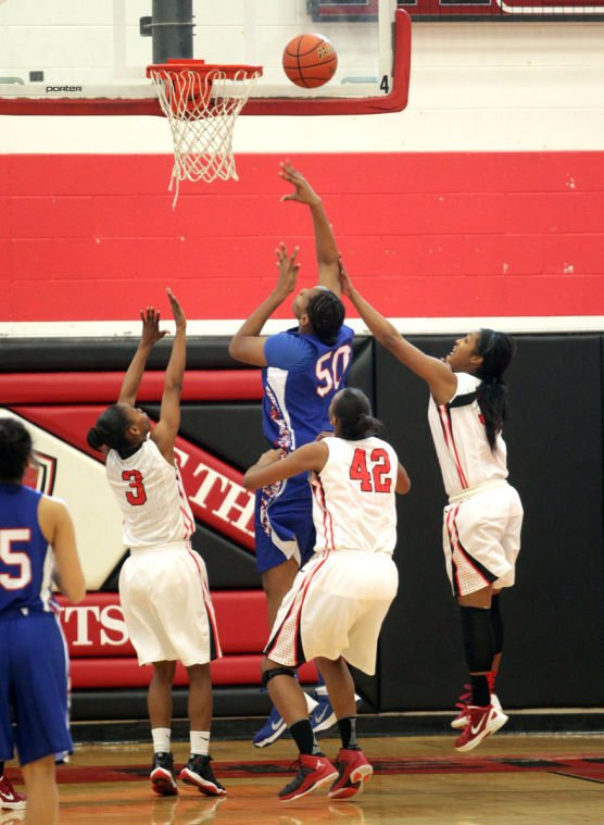 Temple vs Harker Heights Basketball012.JPG