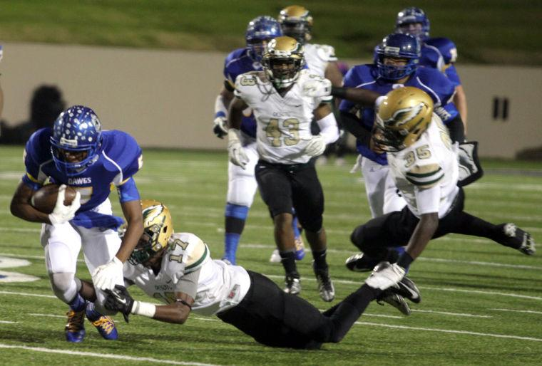 Copperas Cove vs Desoto066.JPG
