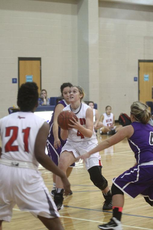 GBB Belton v Early 35.jpg