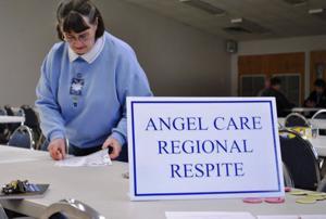 Angel Program