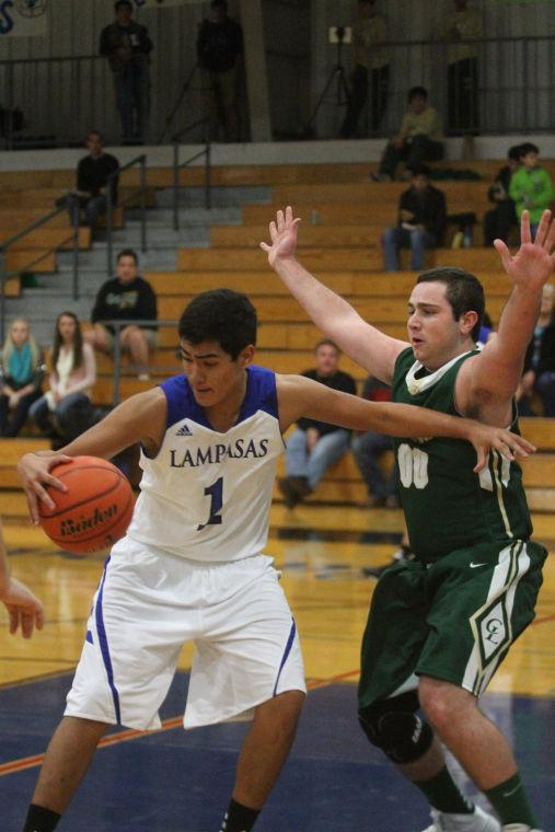 BBB Lampasas v Canyon Lake 59.jpg
