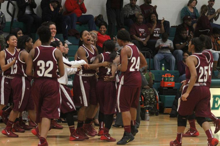 GBB Ellison v Killeen 62.jpg