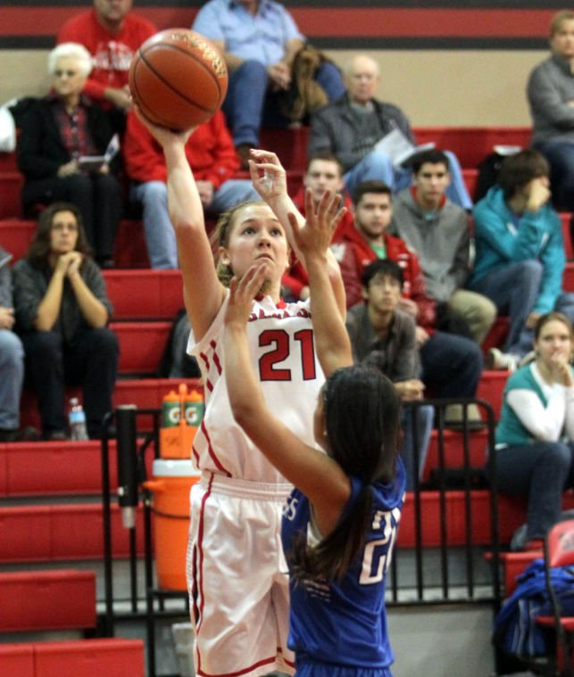 Salado vs Lampasas Girls007.JPG