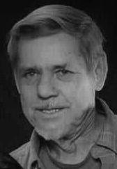 MSG (Ret.) Larry Duane Black