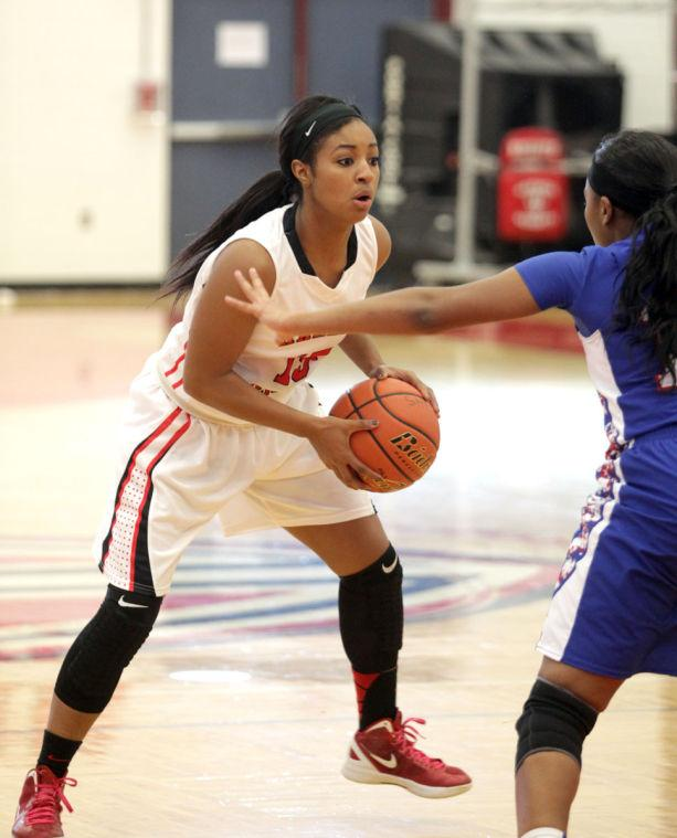 Temple vs Harker Heights Basketball013.JPG
