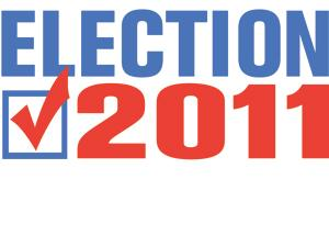 Recall big election issue in Killeen