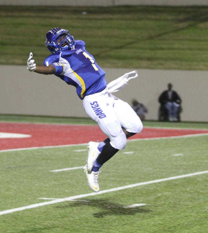 Copperas Cove vs Desoto067.JPG