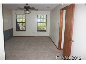 This is a very nice Home with lots of space