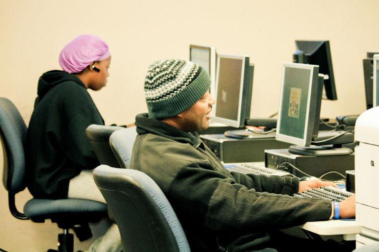 Unemployment (2)