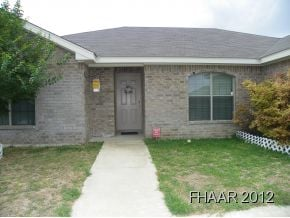 Super well maintained home. See all the owners have done