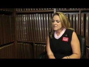 Jennie Lou Leeder, Texas Senate Seat 24 Candidate