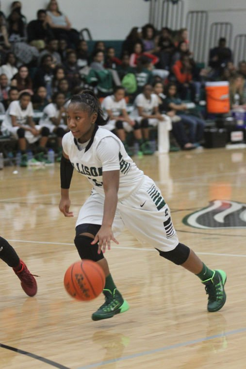 GBB Ellison v Killeen 31.jpg
