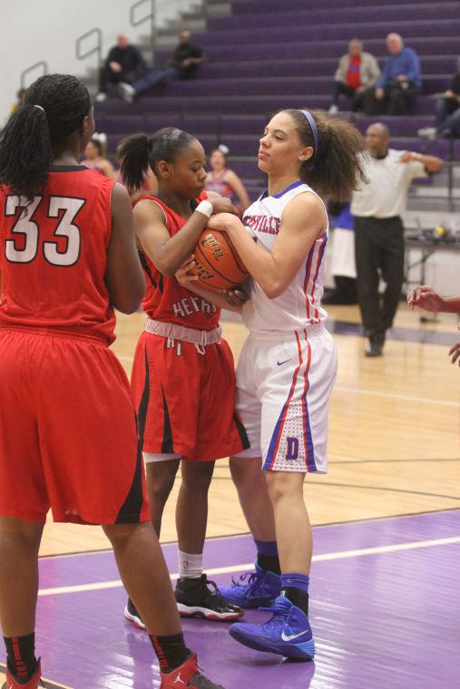 GBB Playoffs Heights 19.jpg
