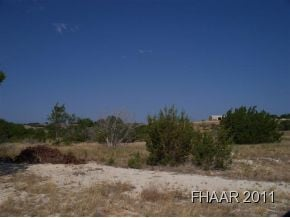 Make an offer!! Owner is veryk negotiable.6 ACRES on Hwy