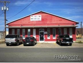 Best and Sure investment! Owner is selling the building, land