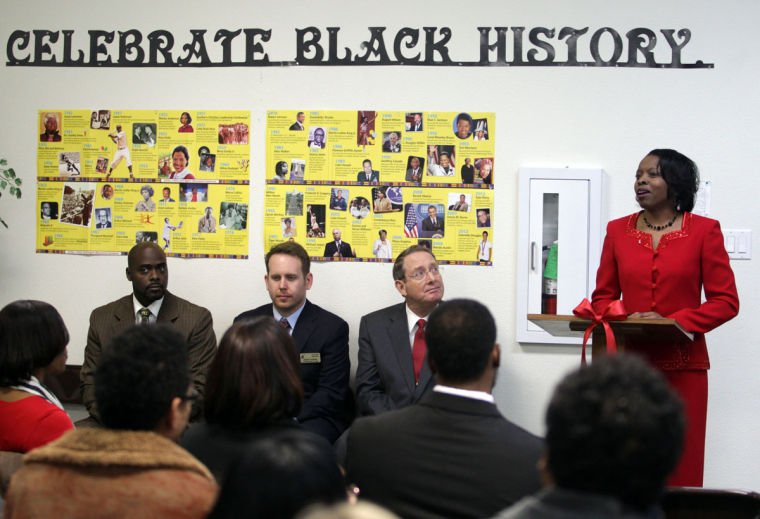 NAACP Black History Month004.JPG