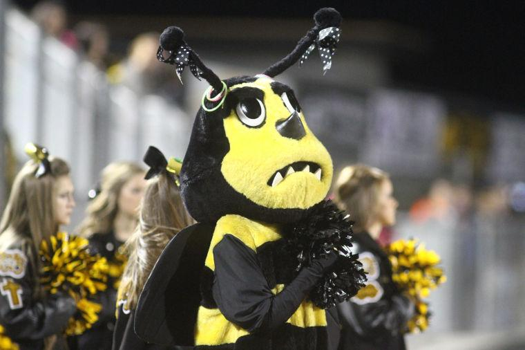 Gatesville Football87.jpg