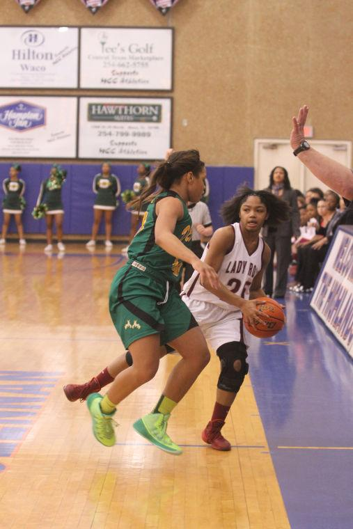 GBB Playoffs Killeen 19.jpg