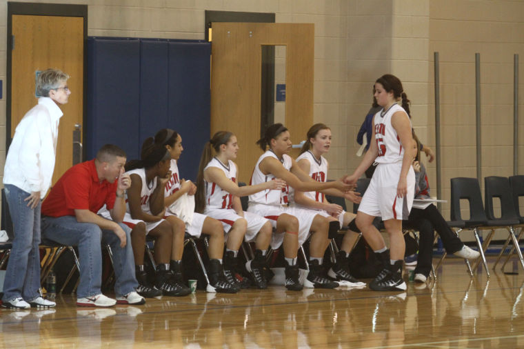 GBB Belton v Early 64.jpg