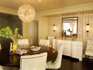DESIGN-DINING-QANDA