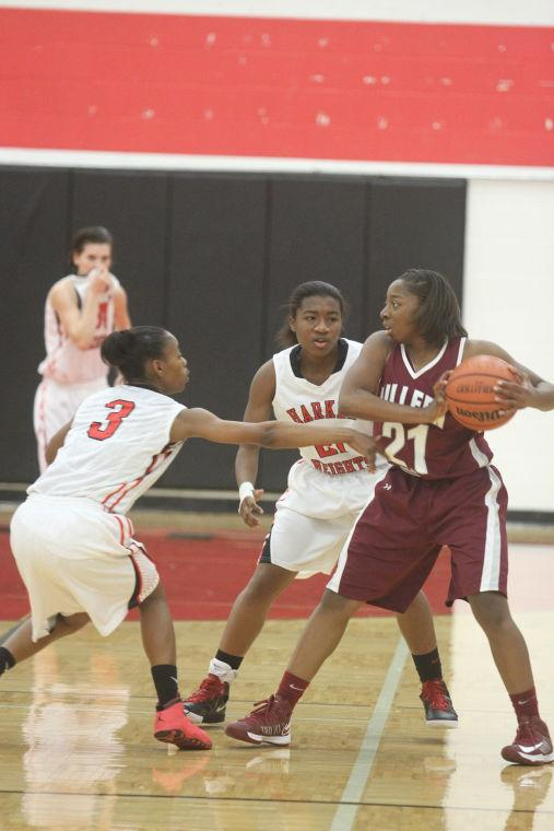 GBB Heights v Killeen 61.jpg