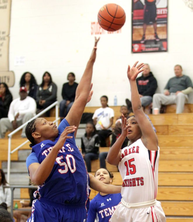 Temple vs Harker Heights Basketball014.JPG